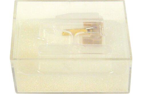 Accessoire platine disque 524-78 Shure