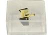 Cellule et diamant pour platine vinyle N95 ED Shure