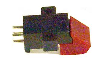 Accessoire platine disque 51C X1 Toshiba