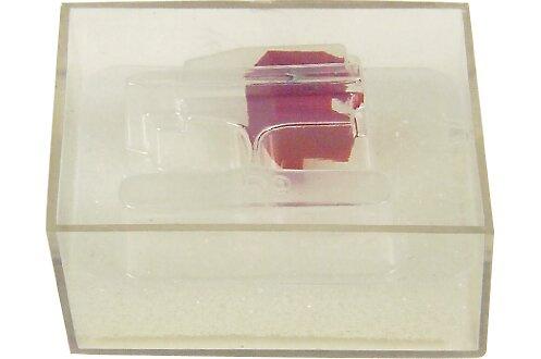 Accessoire platine disque N51 Toshiba