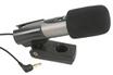 Microphone ECM-MS 907 Sony