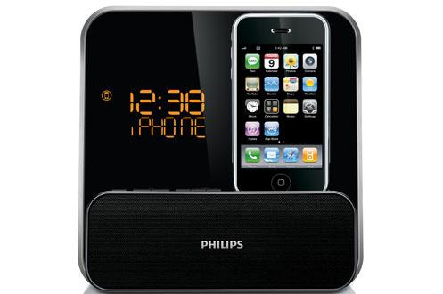 Philips DC315/12