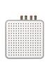 Sonos CONNECT:AMP photo 4