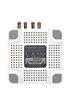 Sonos CONNECT:AMP photo 5