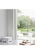 Sonos CONNECT:AMP photo 6