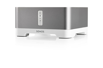 Amplificateur Sonos CONNECT:AMP