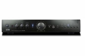 Amplificateur EX202 Bc Acoustique