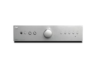 Amplificateur EX 322.1 SILVER Bc Acoustique