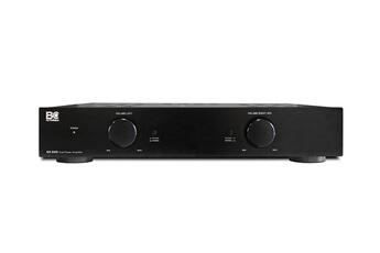 Amplificateur EX 502 Bc Acoustique
