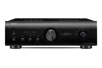 Amplificateur PMA1520 BLACK Denon
