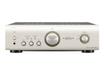 Amplificateur PMA1520 SILVER Denon