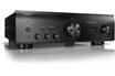 Amplificateur PMA1600 BLACK Denon