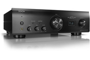 Amplificateur Denon PMA1600 BLACK