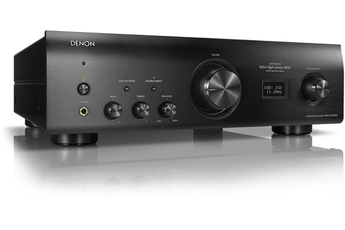 Amplificateur PMA1600 BLACK Denon