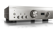Amplificateur Denon PMA1600 SILVER