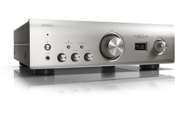 Amplificateur PMA1600 SILVER Denon