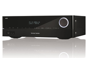 Harman-kardon AVR151