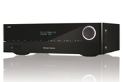 Harman-kardon AVR171