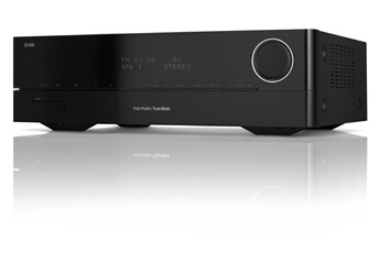 Amplificateur HK3700 Harman-kardon