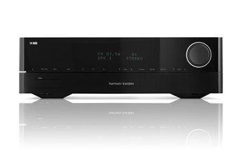Amplificateur HK3770 Harman-kardon