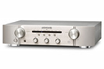 Marantz PM6005 SILVER/G photo 1