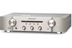 Amplificateur PM6006 SILVER GOLD Marantz
