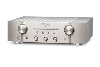 Amplificateur PM7005 SILVER Marantz