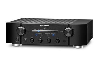 Amplificateur PM8005 BLACK Marantz