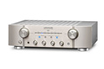 Marantz PM8005 SILVER GOLD photo 1