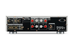 Marantz PM8005 SILVER GOLD photo 2