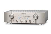 Amplificateur Marantz PM8005 SILVER GOLD