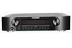 Amplificateur SR 5023 NOIR Marantz