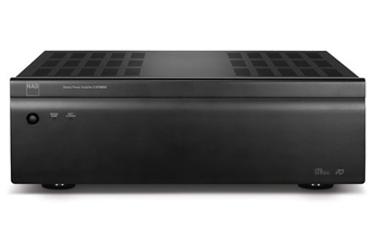 Amplificateur C275 BEE GRAPHITE Nad