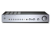 Nad C316 BEE TITANE photo 1