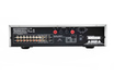 Nad C 326BEE TITANE photo 2
