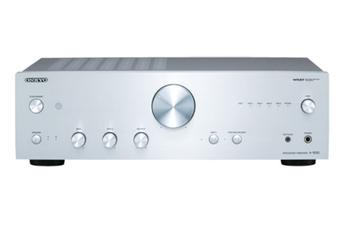 Amplificateur A-9030 S Onkyo