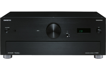 Amplificateur A9000R BLACK Onkyo
