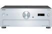 Amplificateur A9000R SILVER Onkyo