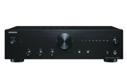 Amplificateur Onkyo A9010 BLACK