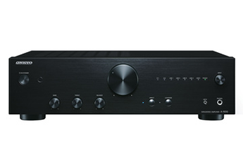 Amplificateur A9010 BLACK Onkyo