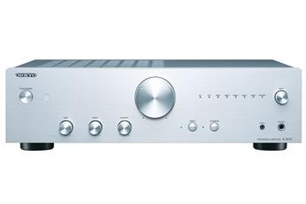 Amplificateur A9010 SILVER Onkyo