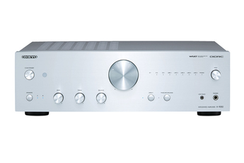 Amplificateur A9050 SILVER Onkyo