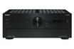 Amplificateur A9070 BLACK Onkyo