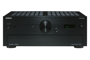 Amplificateur A9070 BLACK Onkyo