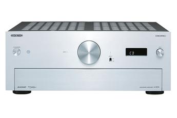 Amplificateur A9070 SILVER Onkyo