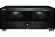 Amplificateur Onkyo M5000R BLACK