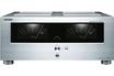 Amplificateur M5000R SILVER Onkyo