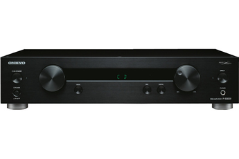 Amplificateur P3000R BLACK Onkyo