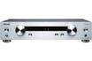 Amplificateur P3000R SILVER Onkyo