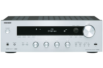 TX-8050